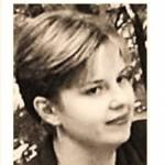 Profile picture of Juliana A. Knocikova