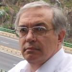 Profile picture of Venelin Enchev