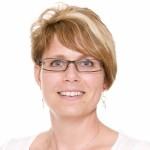 Profile picture of Darlene Pratt