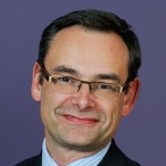 Profile picture of Emmanuel Grunenberger