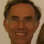 Profile picture of Kempen Herman J