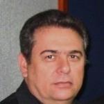 Profile picture of Tito Lorenzo