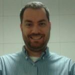 Profile picture of Luis Carlos Millan Rodriguez