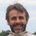 Profile picture of Perez De Castro I