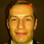 Profile picture of Anders Bune Burchardt
