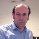 Profile picture of Eric Lacoste