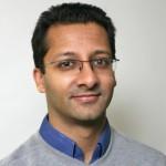 Profile picture of Faiz Kermani