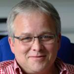Profile picture of Thomas Brand