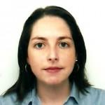 Profile picture of Catarina Ataíde Ferreira