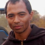 Profile picture of Muhammad Spocter
