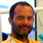Profile picture of Emanuele Buratti