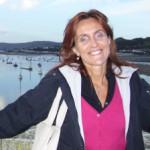 Profile picture of Marzia Del Zotto