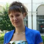 Profile picture of Elena Bovio