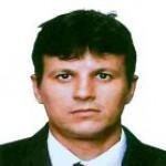 Profile picture of Marcos Martinez-Montero