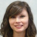 Profile picture of Laetitia Claër