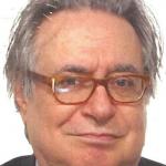 Profile picture of Valerio Parisi