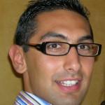 Profile picture of Gaetano Bonifacio