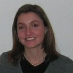 Profile picture of Francesca Mercati
