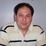 Profile picture of Raffaele Velotta