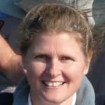 Profile picture of Bertie de Leeuw