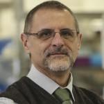 Profile picture of Miguel A Valvano
