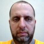Profile picture of Daniel Carvalho Pimenta