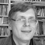 Profile picture of Johannes W. Dietrich