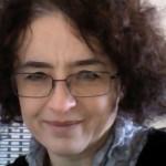 Profile picture of Cecilia Dall'Aglio