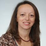 Profile picture of Lurdes Queimado