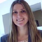 Profile picture of Anna Baldycheva