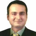 Profile picture of Fawad Javed