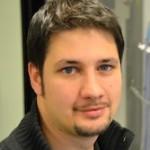 Profile picture of Xavier Rezai