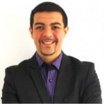 Profile picture of Mehdi meguenani