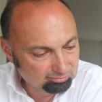Profile picture of Giuseppe Nocentini