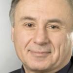 Profile picture of Larry V. Lapanashvili