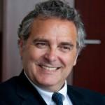 Profile picture of Carlo Cattani