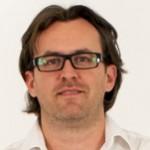 Profile picture of Daniel Dalla Torre