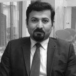 Profile picture of Muhammad Munir