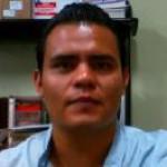Profile picture of Marvin A. Soriano-Ursua