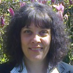 Profile picture of Cécile Gross