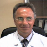 Profile picture of Assen Aleksiev, MD, PhD