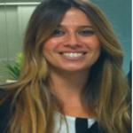 Profile picture of LAURA SAN MARTIN
