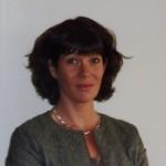Profile picture of Christelle Dagoneau