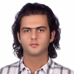 Profile picture of Danial Moghaddam