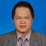 Profile picture of Kah Hwi Kim