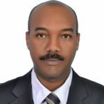 Profile picture of Abdullatif Taha Babakr