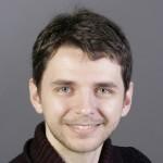 Profile picture of Nils Rosjat