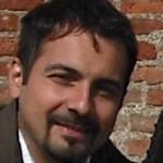 Profile picture of Massimo Grilli