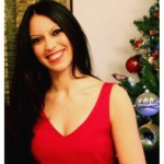 Profile picture of Serena Barello