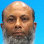 Profile picture of H N M Ekramul Mahmud